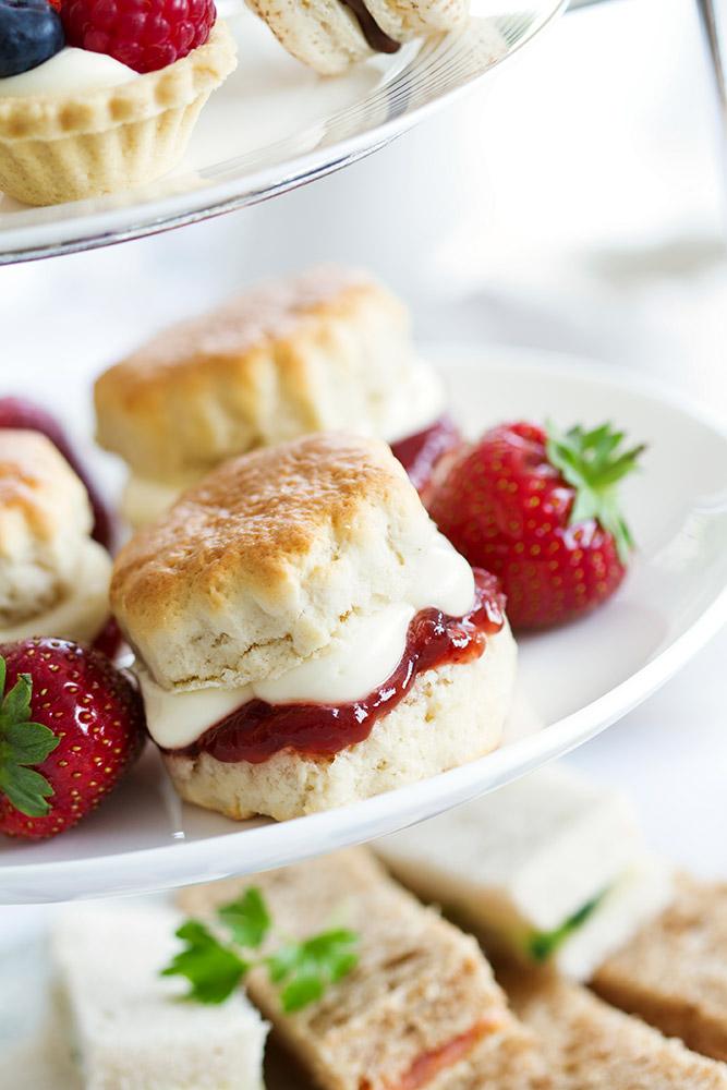 high-tea-biscuit
