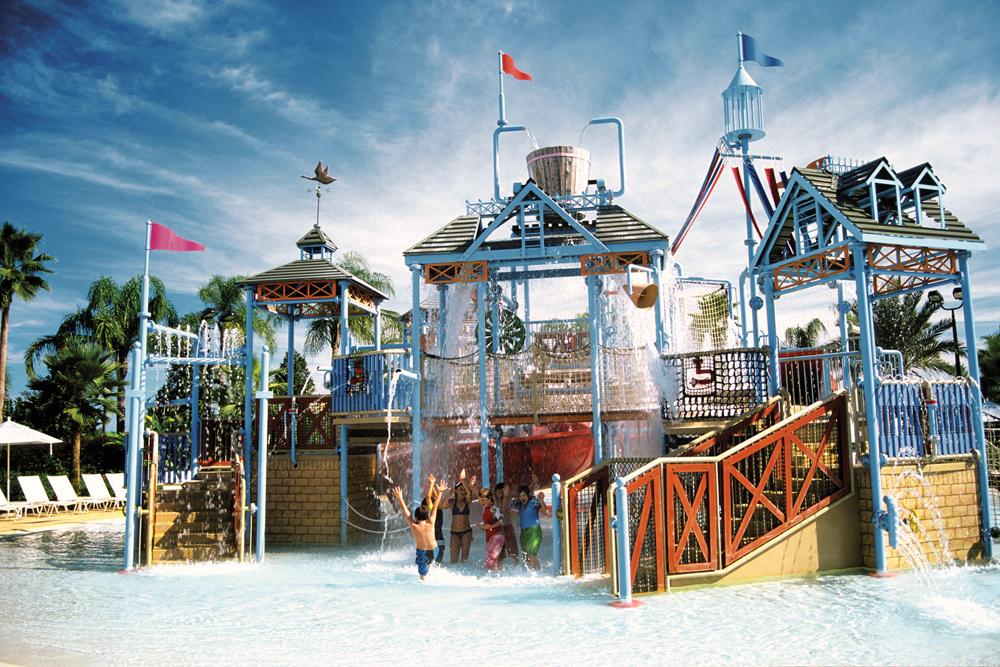 waterpark-1-copy