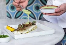 Costa_Palm Beach Restaurant