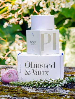 PHLUR Olmsted & Vaux