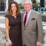 Nancy and Bob Wildrick