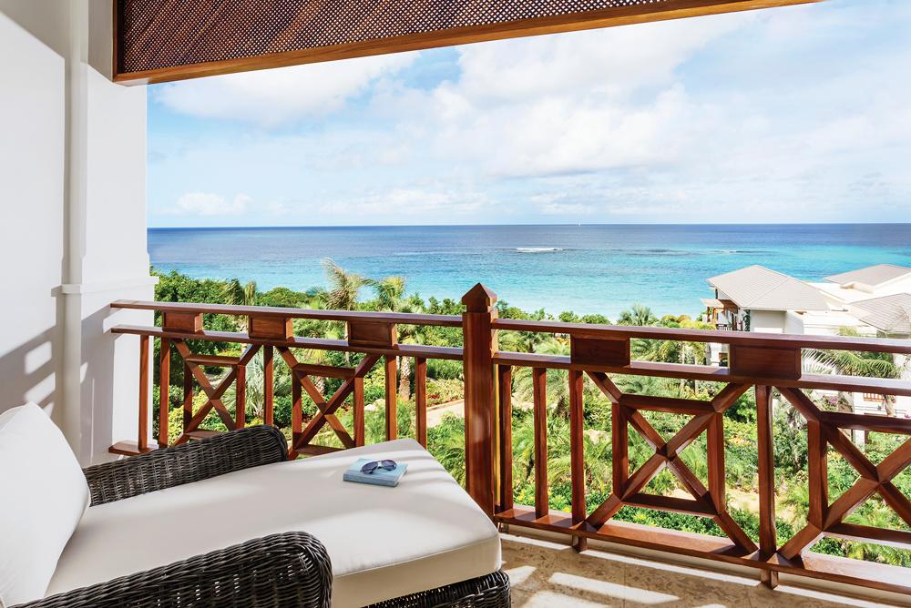 Balcony-View-Zemi