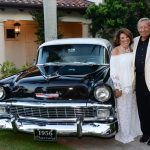 Madeline and Bill Maglio
