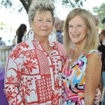 MaryAnn Seidman, Susan Kobelman