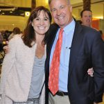 Michele Jacobs, Ken Kennerly