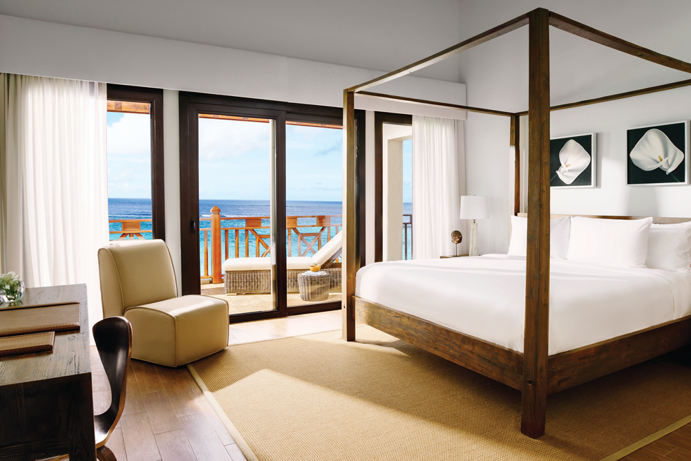 Oceanfront-3bd-Bedroom-King2-Zemi