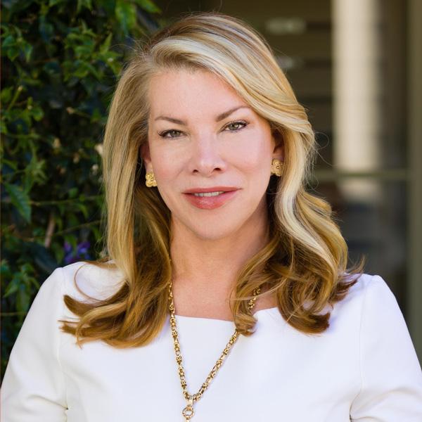 Amanda Schumacher