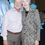 Mark Freeman, Mary Ann Champlin