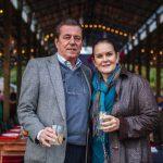 Lisa and Derek Vander Ploeg