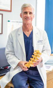 Dr Grabel