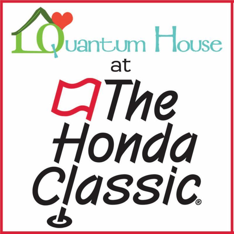 Quantum House at The Honda Classic