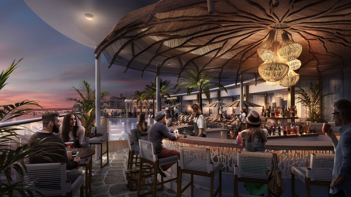 The Biggest Restaurant Openings To Look For In 2020 Palm Beach Illustrated