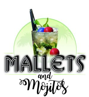 Mallets and Mojitos 2020