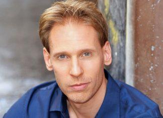 Bruce Linser, The Dramaworkshop Manager