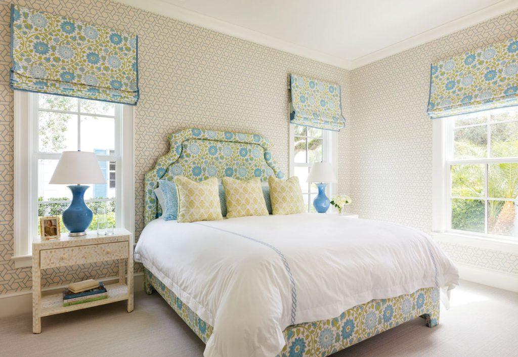 Mccann-Design-Room.jpg