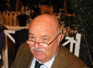 Pierre Troisgros