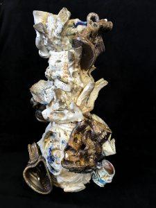 Spondylus, Jeff Whyman