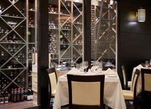 Ring In The New Year With Casa D'Angelo