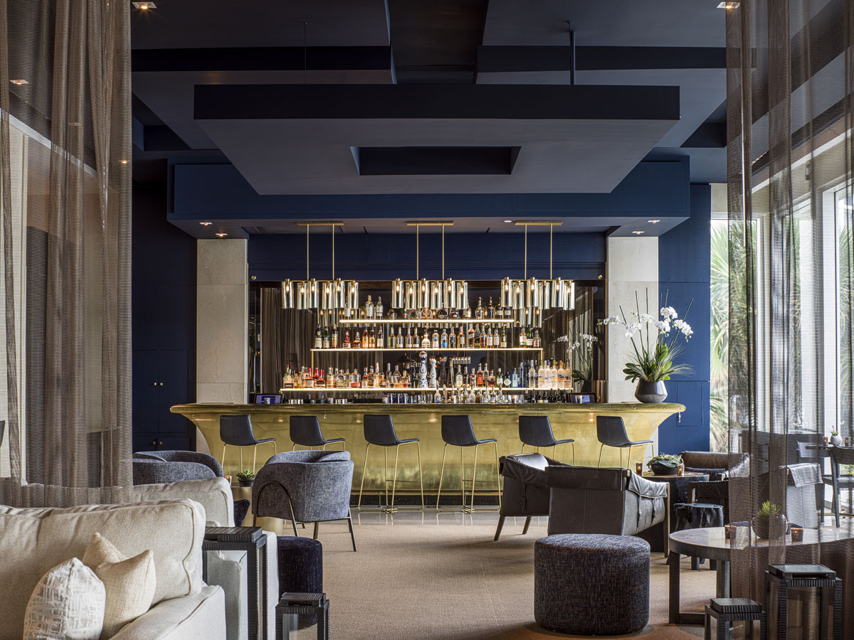 Boca Resort Debuts Two Inspired Dining Experiences Palm Beach Illustrated