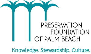 Preservation Foundation of Palm Beach