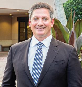 Kenneth-Breskey