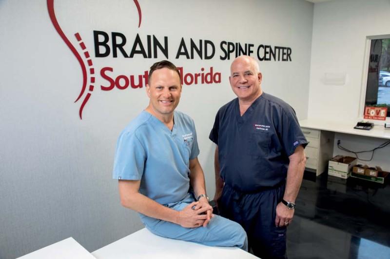 Brain-Spine-Center-0522