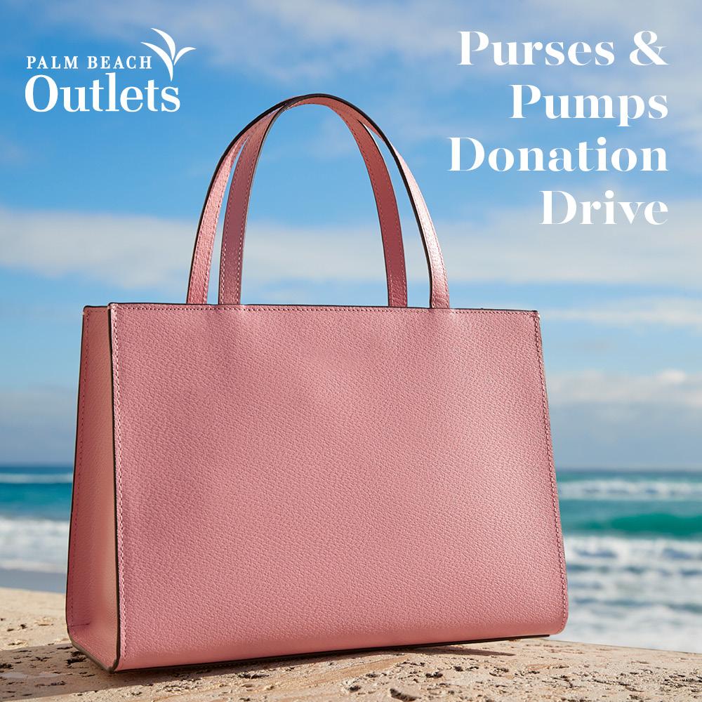 PBO-purse