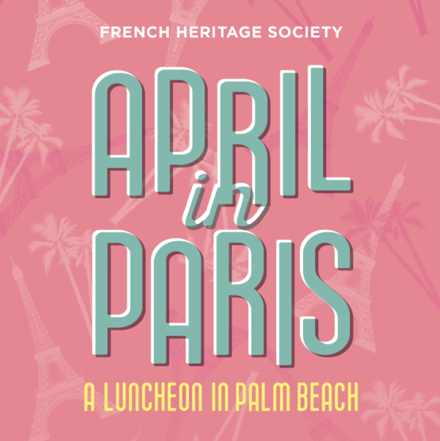 French Heritage Society