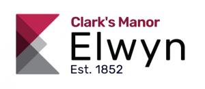 CM ELwyn logo