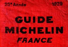 Guide_michelin_1929