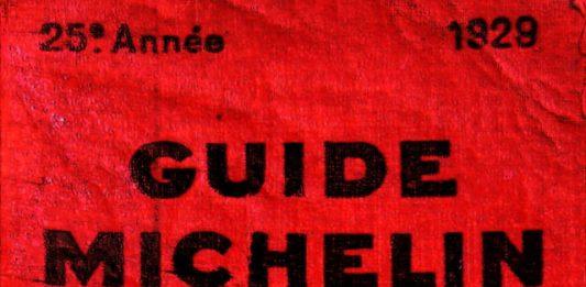 Guide_michelin_1929