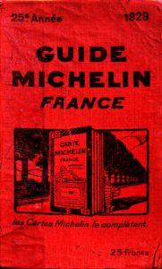 Guide_michelin_1929_couverture