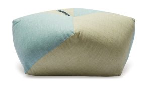 Takaokaya Ojami Meditation pillow