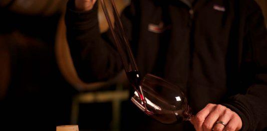 WineThief
