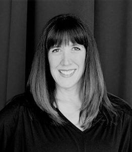 Donna Goffredo Murray, Fellows of the Council Artist Innovation Fellowship Program