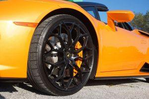 Wheel World PBI_NI_FLI Lamborghini Huracán EVO Spyder 10