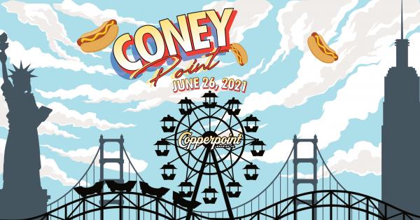 Coney Point