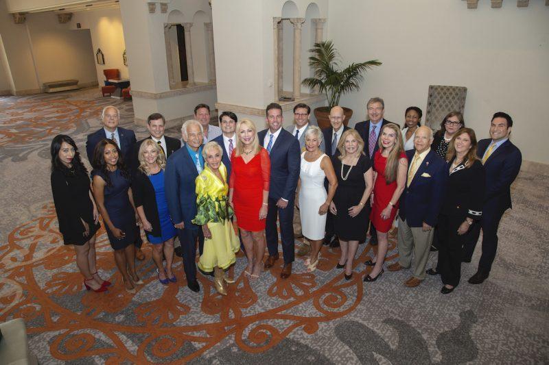 6th Boca Raton Mayors Ball