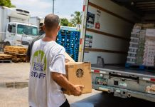 Palm Beach County Food Bank - Image 2