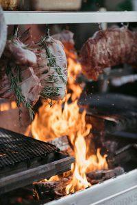 Parilla con Amigos 7.22.21, photo by Miami Chef @miami_chef