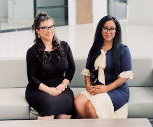 KS-Attorneys