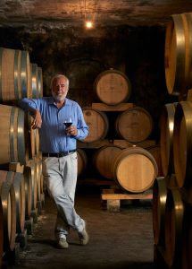 Peter-Finlayson-Founder-Cellar-Master-at-Bouchard-Finlayson-wine-estate.Peter-Finlayson
