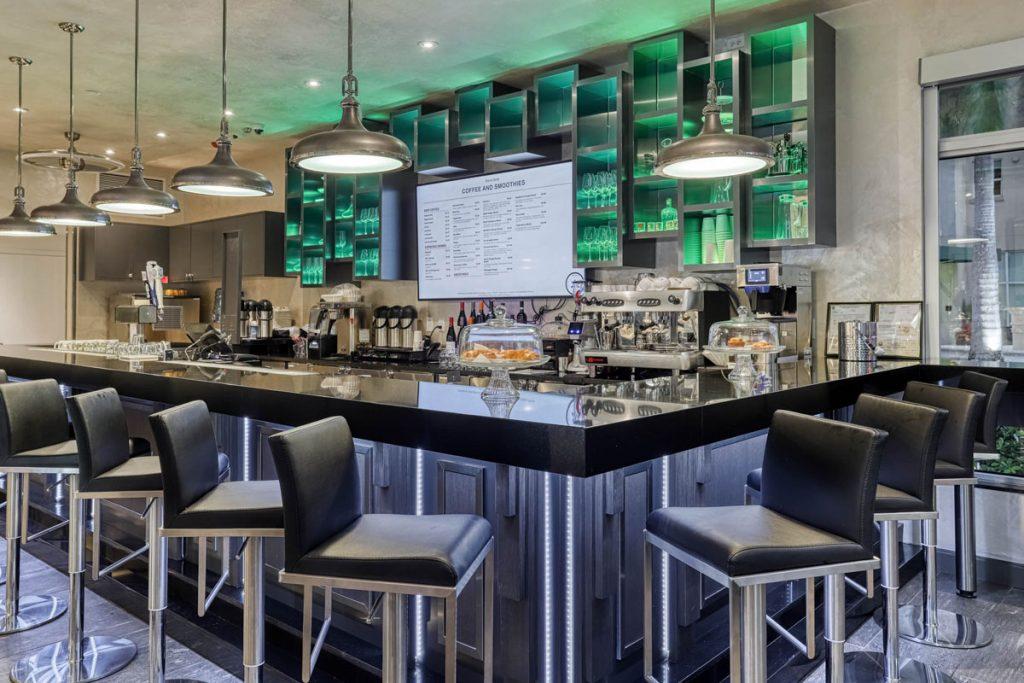 Mama Bella Cafe
