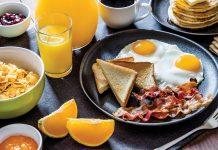 PBI 0921 Breakfast Spots