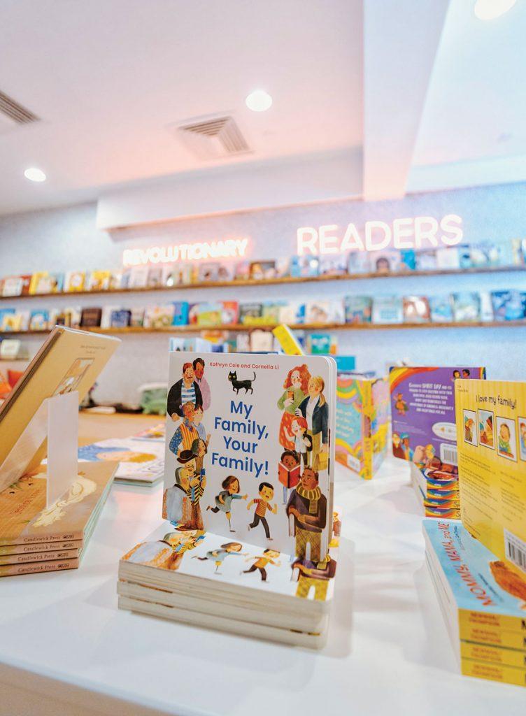 Rohis Readery 5_Photo by Van Richardson