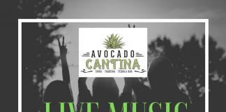 Latin Music + Dancing